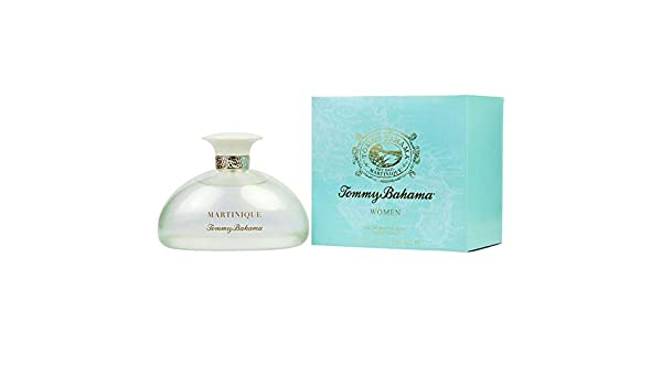 Tommy Bahama Eau de Parfum for Women