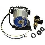 Pompe de circulation pour chaudières Saunier Duval Isotwin F24E 057383