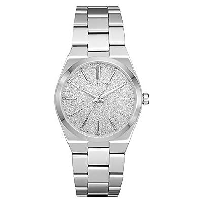 Michael Kors Channing MK6626 Reloj de Pulsera para Mujeres