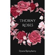 Thorny Roses (English Edition)
