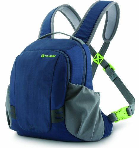 pacsafe-venturesafe-10l-gii-anti-theft-front-pack