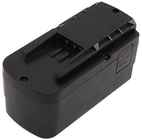 Mitsuru® 3000mAh NI-MH 12V Akku für Festool C Series C12, ersetzt Festool BPS12BPS12C BPS12S