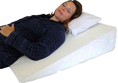 Best Wedge Pillow in 2020 Cosy Sleep