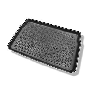 Mossa Tapis de Coffre - Ajustage Parfait - Excellente qualité - Inodore - 5902538551304