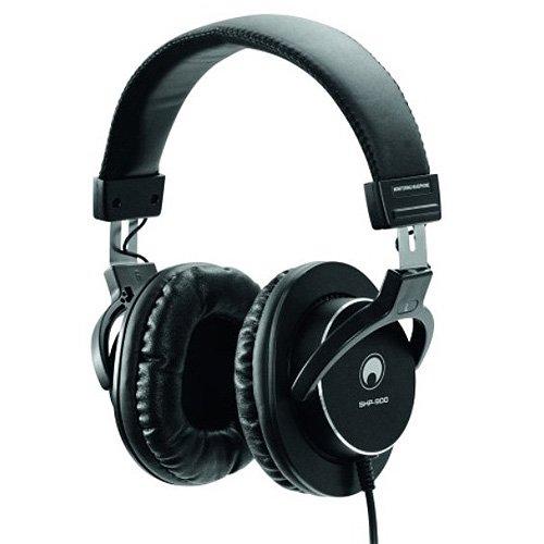 Omnitronic Cuffie Monitor SHP-900