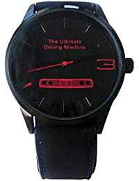 Reloj MCPerformance BMW E30