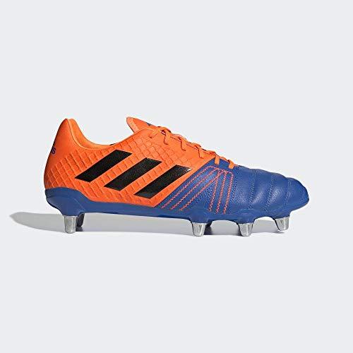 scarpe adidas kakari