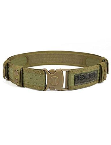 libre-soldado-100-teflon-cinturon-tactico-camping-senderismo-deporte-cinturon-accesorio-al-aire-libr