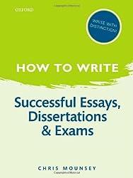 Help with dissertation writing by derek swetnam