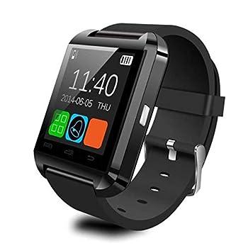 DoMoment U8 Bluetooth Smart...