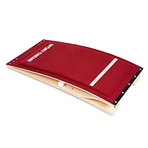 Sport-Thieme® Sprungbrett Standard