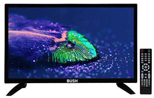 Bush 24 (60 CM) HD Ready LED TV