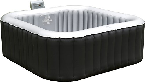 inflatable-hot-tub-spa-158-x-158-cm-with-heating-function-for-4-people-self-inflating