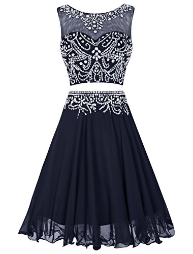 dresstellsr-short-prom-dress-2016-two-pieces-homecoming-party-dress-with-beadings