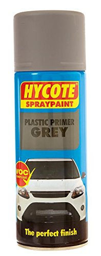spray-paint-plastic-primer-grey
