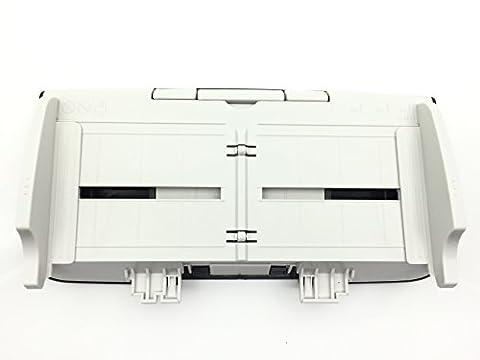 1x génériques pa03670-e985Scanner Plateau d'entrée d'entrée chute Unité à papier chute Générale Chuter Unité pour Fujitsu fi-7160fi-7260fi-7180fi-7280fi7160fi7260fi7180fi72807160726071807280