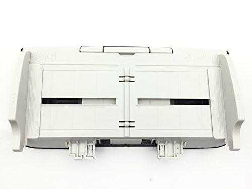 Paper Input Tray Assembly (1x Generic PA03670E985Scanner Paper Feeder Eingang Schütte Einheit Paper Tray Schütte Montage Chuter-Einheit für Fujitsu 7180FI 7160, 7260, 7280fi7160fi7260fi7180fi72807160726071807280)