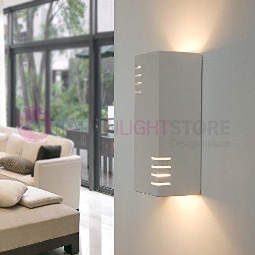 simona-applique-lampada-moderna-rettangolare-doppia-emissione-2x-e14-up-down-a-parete-decorabile-in-