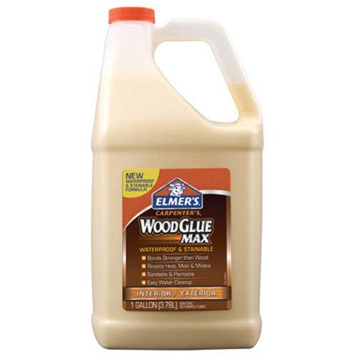 elmers-xacto-1-gallon-carpenters-wood-glue-max-e7330