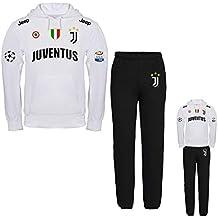tuta Inter Milanpersonalizzata