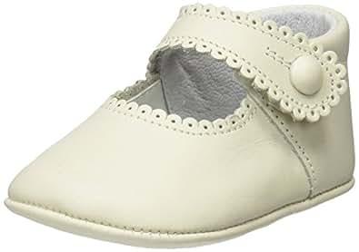 Unisex Babies Peuque Boots León Shoes Professional Cheap Online UxQEbh