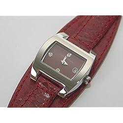 Betty Barclay Uhr Damenuhr Deep Touch BB50040