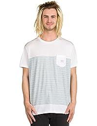 Quiksilver Fulltide T-Shirt Homme