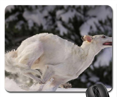 greyhound-running-mouse-pad-mousepad-dogs-mouse-pad