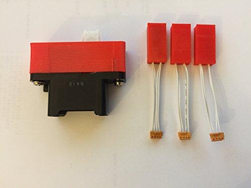 super-easy-fuser-reset-solution-for-oki-okidata-mc332-mc342-mc352-mc362-mc562-n-dn-dnw