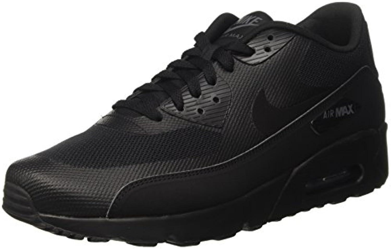 Nike Air MAX 90 Ultra 2.0 Essential, Zapatillas para Hombre