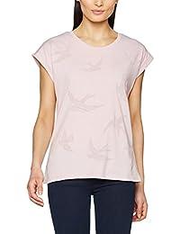 Amazon.fr   Esprit - Femme   Vêtements 1c6e3d9af4b