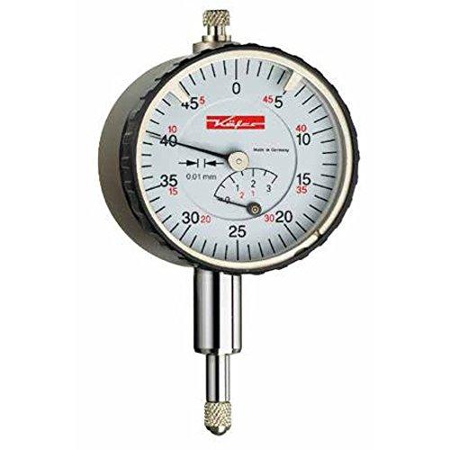 kafer-messuhr-0-3-mm-km-4-top-ablesung-001-mm-zffernblatt-40-mm-zeigerumdrehung-05-mm-gewicht-011
