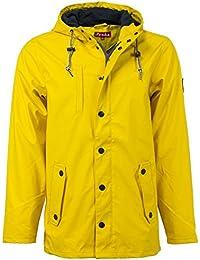 Auf Suchergebnis FürPassengers Auf Suchergebnis Suchergebnis GelbBekleidung FürPassengers GelbBekleidung FK1lJc