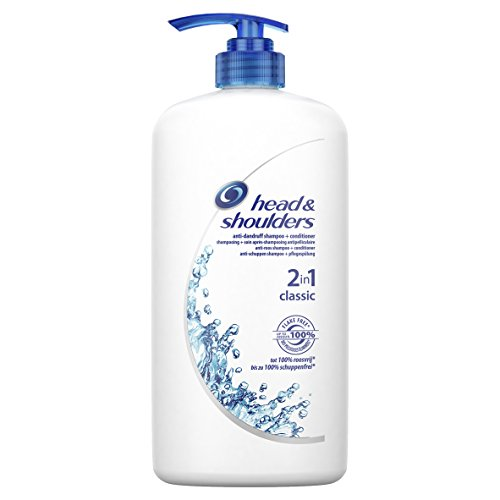 head-shoulders-shampooing-antipelliculaire-2-en-1-classic-1l