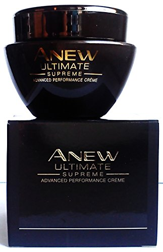 Avon Anew Ultimate Supreme Advanced Performance Creme 50ml