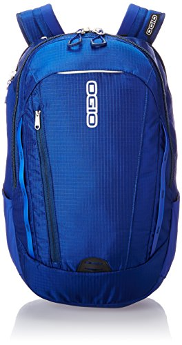ogio-lifestyle-2015-apollo-15-blue-navy-mochila-tipo-casual-30-litros