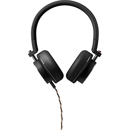 onkyo-h500mb-high-resolution-on-ear-headphones-with-microphone-40-mm-power-driver-detachable-twisted
