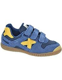 ab3402c3d Amazon.es  munich goal zapatillas - Incluir no disponibles  Zapatos ...
