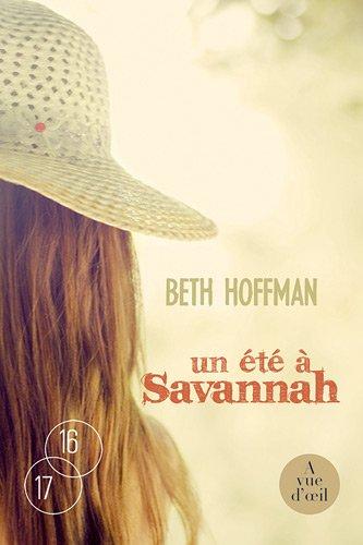 """<a href=""""/node/36788"""">Un Eté à Savannah</a>"""