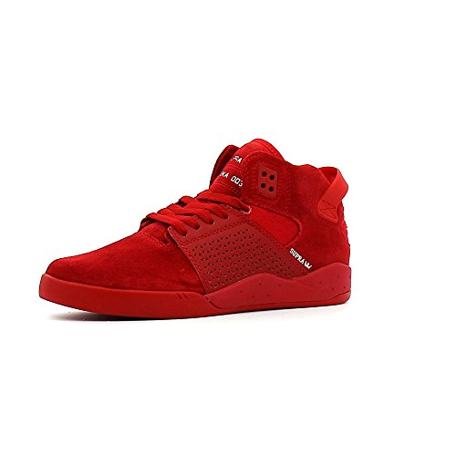 Supra Skytop Iii, Chaussures De Gymnastique Pour Hommes
