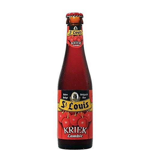 castle-brewery-van-honseb-rouck-st-louis-kriek-lambic-cherry-12-x-250-ml