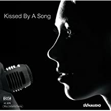 Dynaudio - Kissed By A Song [Audiophile LP] [Vinyl LP]