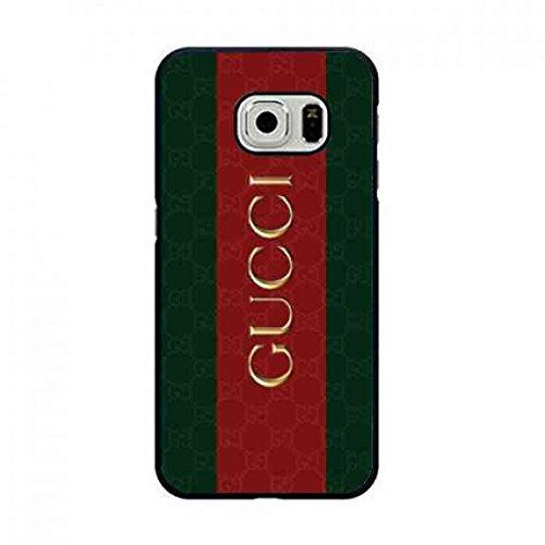 mode-brand-logo-custodia-per-cellulare-custodia-per-gucci-anti-scratch-luxus-per-gucci-gucci-samsung