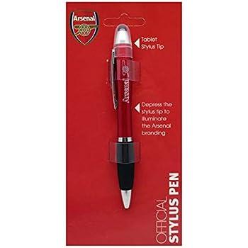 Pen Set CR Official Merchandise  Rangers F.C