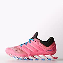 brand new 4c509 83129 adidas Springblade Drive Jr Youth Running Shoes (6)