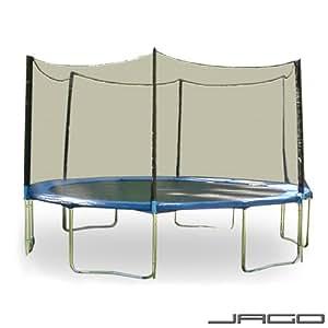 Physionics® - Filet pour trampoline - tpl14-netz - 4,30 m
