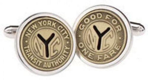 sterling-silber-new-york-city-subway-token-manschettenknopfe-nyc