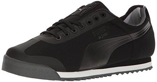 puma-mens-roma-basic-geometric-camo-fashion-sneaker-puma-black-8-m-us
