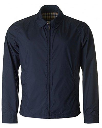 aquascutum-brackenberry-reversible-jacket-medium-navy