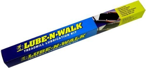 worlds-best-treadmill-belt-lubricant-handy-applicator-with-6-9-month-supply-saves-on-repairs-will-ke